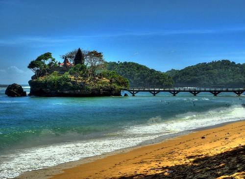 2726576084 6a9570df7f Java, la isla más poblada del mundo