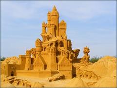 city of sand (sophiea) Tags: wow blueribbonwinner golddragon anawesomeshot top20travel ysplix thebestofday alemdagqualityonlyclub kunstplatzlinternational