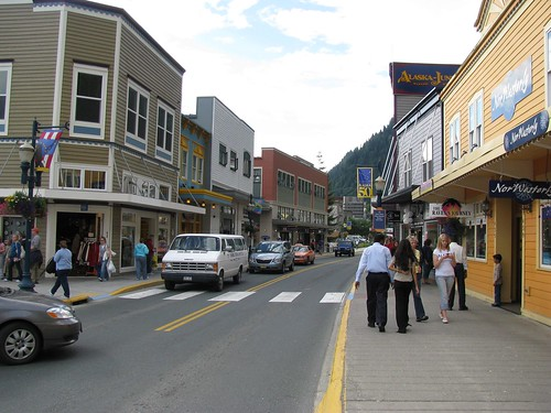 downtownjuneau