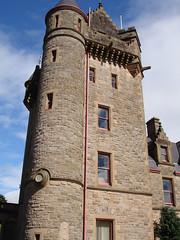 Belfast_Castle