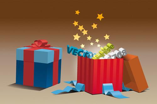 Agridulce » Blog Archive » Tutorial para crear cajas para regalo ...