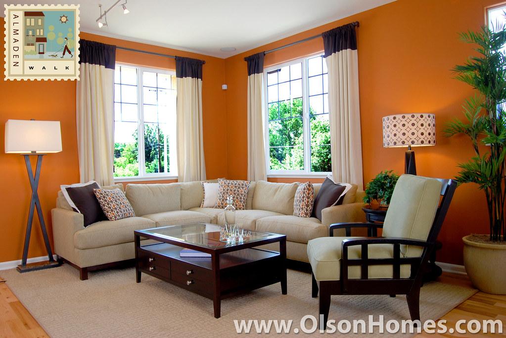 Almaden-Walk-Living Room