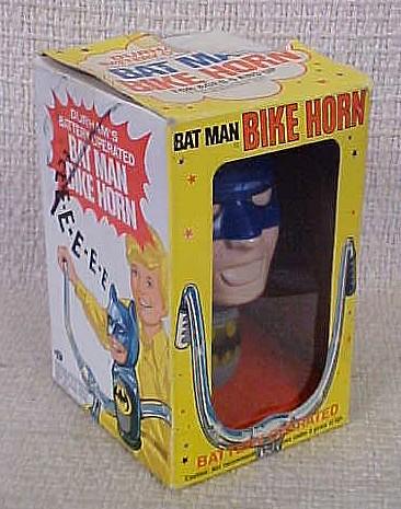 batman_bikehorn
