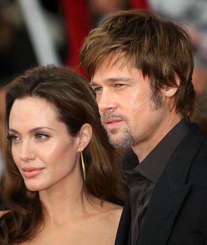 Angelina Jolieの画像57069