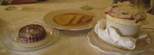 Dessert.JPG