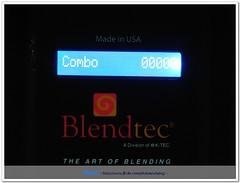 blendtec