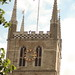 Southwark Cathedral_9