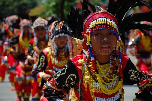 kadayawan sa Davao 2010
