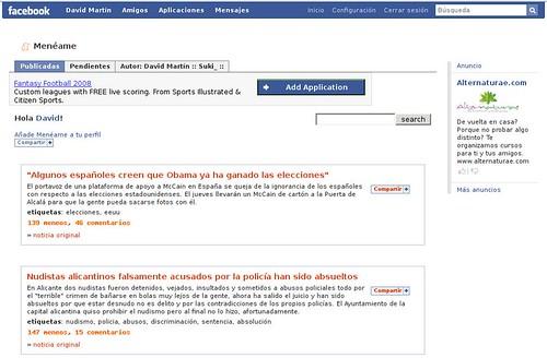 meneame-facebook1