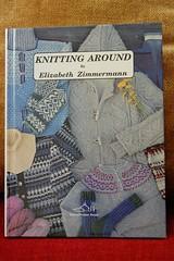 knittingaround_0001