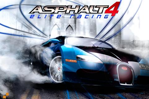 ASPHALT 4-- GOOOD GAME!! 2825643825_5a629cb21a_o