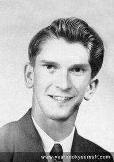 Dan - 1952