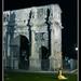 rome2008_49
