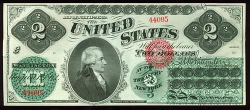 $2---1987-0126-0007-f-w