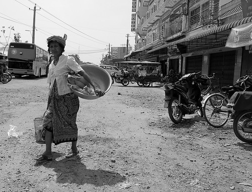 Cambodia II.