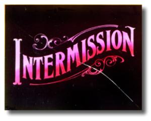 intermission_1