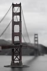 Golden Gate Bridge (noamgalai) Tags: sanfrancisco usa lake water landscape photography photo dof picture depthoffield goldengatebridge photograph allrightsreserved צילום תמונה photomania נועם noamg noamgalai נועםגלאי גלאי thegoldenbridge sitelandscapes כלהזכויותשמורות צלםמקצועי צלםספורט