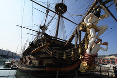 Pirate Ship 02