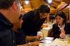 Lago verde-24 (incontrinordest) Tags: pizza pizzeria amici pizzata fotografi lagoverde chicècè incontrianordest