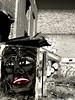Último hálito de una cárcel madrileña 12 (Dedicada a Albert AK) (rafael-angel) Tags: friends soe supershot blackwhitephotos tepasaste citrit envyofflickr theunforgettablepictures blackwhitesepiaphotofanatics blackwhiteartawards goldstaraward shining☆star flickrgoldenphoto rubyphotographer ♡beautifulshot♡ supershotssolamentefotosinvitadas veotodoenblancoynegro flickrpopularphotographer doubledragonawards dragonflyawards beautifulimagetopinvitedonly lebouclierdexcellenceinviteseulement