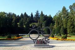Varese 2008 - Giardini Estensi