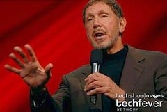 TechFever_OracleOpenWorld200800262