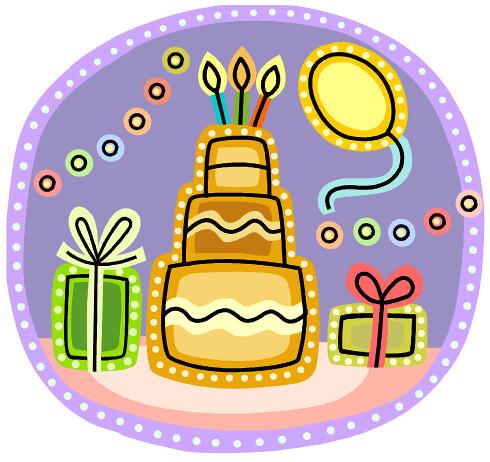 birthday2008