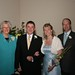 The Wedding of Elizabeth Beasley & John Wesley Barker 091