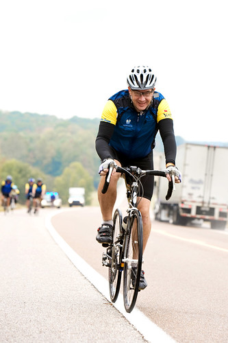 BikeTour2008-448