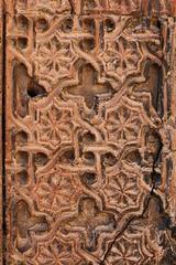 Khor Virap ornaments (517design) Tags: church ornaments armenia khorvirap