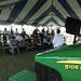 drive-green-08-221.JPG
