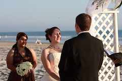 RA_0132 (Cannikin) Tags: wedding sandiego marriage hoteldelcoronado