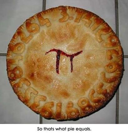 Pi(e).jpg