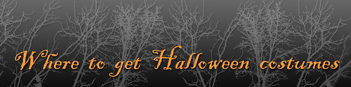 Halloween-Costumes-Header