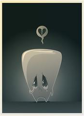 dientesensible (:raeioul) Tags: www diente sensible raeioul raeioucom