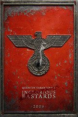 inglorious-bastards-poster-fake-SEPT
