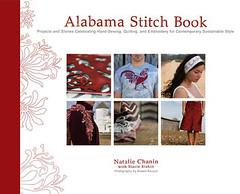 AlabamaStichBook