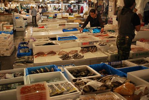 Tsukiji (12)