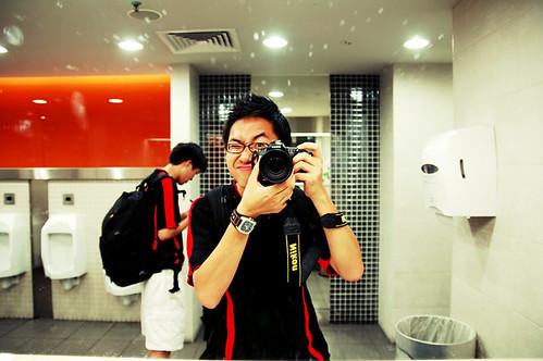 18 oct 2008: canon photomarathon 2008! 2954872080_58ae55df0b