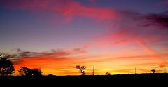 LIFTED (brynmeillion - JAN) Tags: sunset sky wales cymru olympus ceredigion soe haul lifted awyr lighthousefamily machlud naturesfinest blueribbonwinner plasnewydd bej abigfave worldbest machludhaul theunforgettablepictures theperfectphotographer goldstaraward worldwidelandscapes damniwishidtakenthat jediphotographer