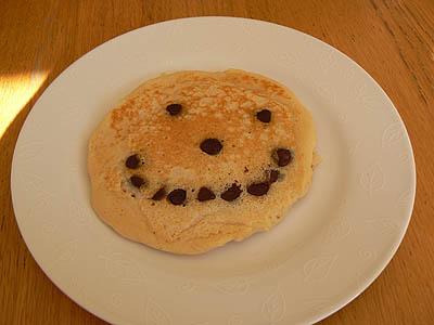 smiling pancake.jpg