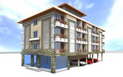 kk-residence-ideal
