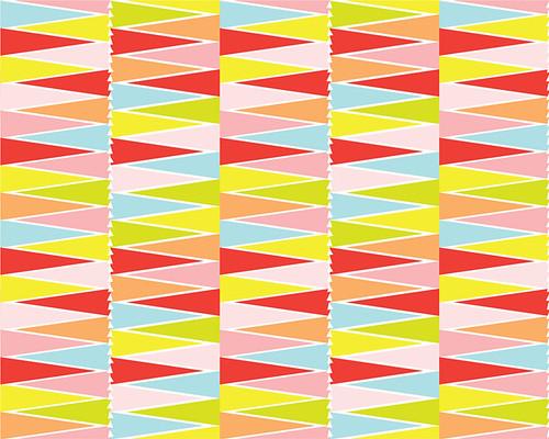 前へ 次へ 出典  壁紙・背景にしたい!カワイイ&オシャレなプリント・パターン画像集♪