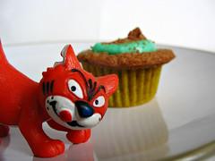 cuppycakes_azrael_006