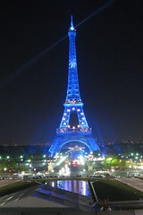 2008-10 Paris A 791 (Kotiki.ru) Tags: paris champdemars eiffeltour