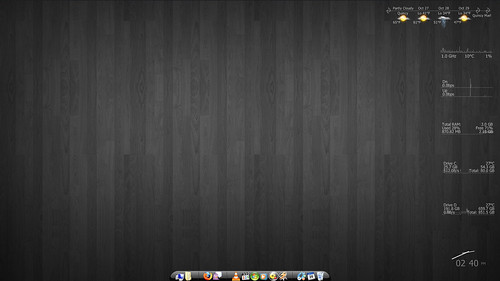 wood wallpaper. Dark Wood wallpaper from