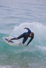 DSC_0987 (patronsaintjofro) Tags: beach skimboarding skim skimboard