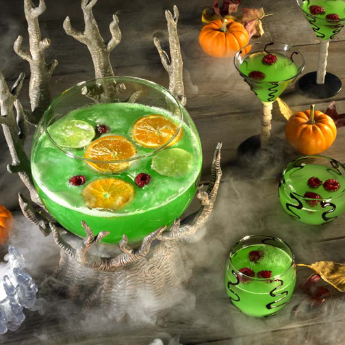 halloween pumpkin decoration ideas and halloween decorating ideas & Decoration ideas for halloween party - Decoration Ideas