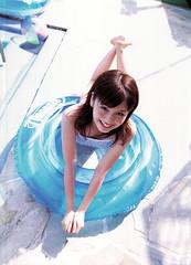 菅谷梨沙子 画像30
