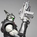 Lhook at mah (Machine) Muscles thumbnail